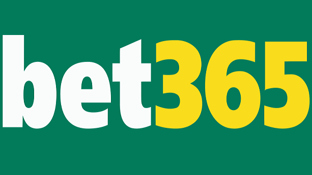 Bet365 De